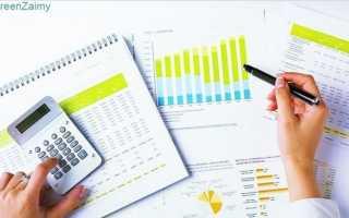 Банки с дифференцированными платежами по ипотеке в 2020 году и их условия