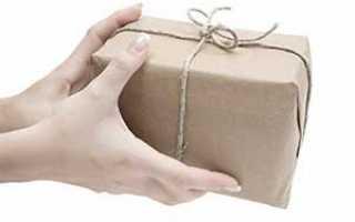Посылка с секретом: как грамотно отправлять и получать посылки