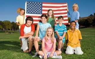 Порядок и условия усыновления детей иностранными гражданами