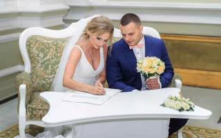 Возможна ли регистрация брака без свидетелей: нужны ли свидетели