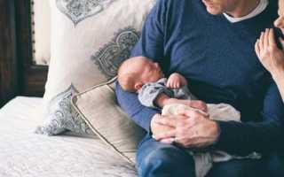 Как получить справку о рождении ребенка из загса по форме ф24?