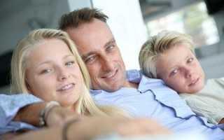 Обязанности детей перед родителями по закону россии