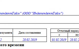 Магазины «окей» в москве