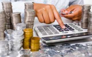 Краткая характеристика сдельной системы оплаты труда