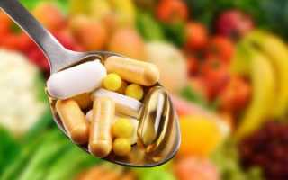 Пищевая добавка е1422: опасна или нет, влияние на организм
