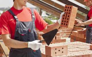 Профессии, связанные с производством и обработкой металла