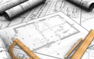 Как выбрать участок для строительства