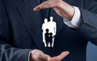 Права приемного родителя