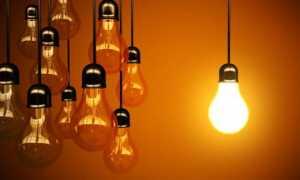 Разъяснение по применению пункта 8(5) правил технологического присоединения энергопринимающих устройств потребителей электрической энергии, объектов по производству электрической энергии, а также объектов электросетевого хозяйства