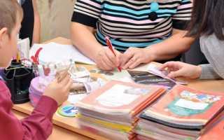 Обороты в миллиарды рублей: как бороться с поборами в школе и почему родители смирились, что нет бесплатного образования
