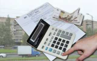 Особенности взыскания задолженности по договору аренды нежилого помещения и правила написания претензии