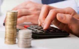 Как составить иск о взыскании долга по расписке с процентами, если должник не возвращает деньги