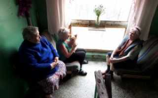 Кто и когда имеет право входить в квартиру (дом) без согласия собственника?